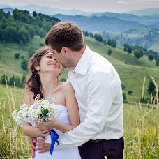 Wedding photographer Maksim Blinov (maximblinov). Photo of 23.10.2014