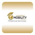 EME Financial Services icon