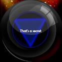 Magic 8 Ball Answers icon