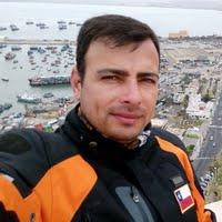 Foto de perfil de pancho