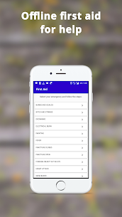 0mg: Switch to generic/non-branded drug substitute Apk  Download For Android 7