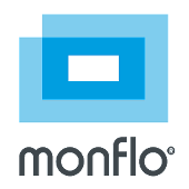 Monflo - Remote PC Access