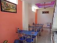 Mahar's Cafe photo 1