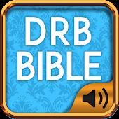 Roman Catholic Bible Android APK Download Free By KJV Bible