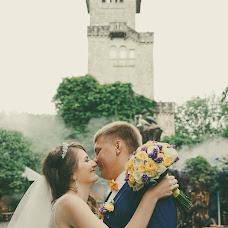 Wedding photographer Oleg Belyy (24photographer). Photo of 24.06.2017