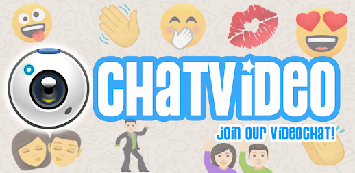 ChatVideo - Meet New People APK