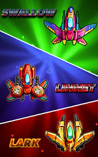 Hack Space X: Sky Wars of Air Force bug tiền hack bất tử EZnxOVadV3r4ojfcxOowNV6NQuXk1SrPixamC-2tdorbscmwecDAD0jxNEns-QQbu5Q=w720-h310