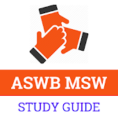 ASWB® MSW Study Guide 2017
