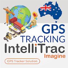Intellitrac GPS AU Download on Windows