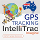 Download Intellitrac GPS AU For PC Windows and Mac