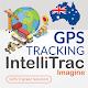 Intellitrac GPS AU APK