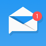 My Inbox - email app for Gmail 1.14