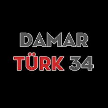 Damar Türk 34 Download on Windows