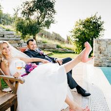 Wedding photographer Viorel Kurnosov (viorel). Photo of 26.03.2015