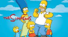 Simpsons (S23E4)