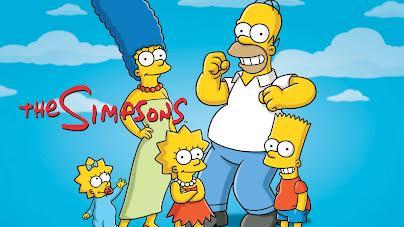 Simpsons (S23E1)