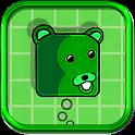 Amazing Bear icon