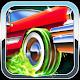 Road Trip - Car vs Cars (game)