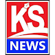 Download KS News For PC Windows and Mac