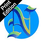 Naples Daily News Print icon
