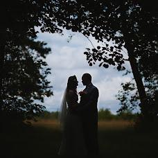 Wedding photographer Andrey Koshelev (camerist1). Photo of 23.06.2014