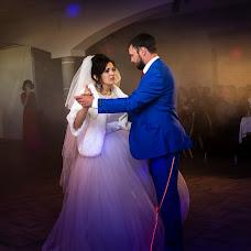 Wedding photographer Anna Sarafan (varyans). Photo of 07.05.2018