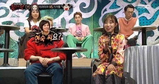 kim-hyung-jun3