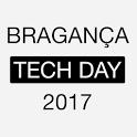 Bragança Tech Day 2017 icon