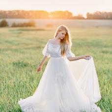 शादी का फोटोग्राफर Yuriy Gedroit (Giedroic)। 23.08.2018 का फोटो