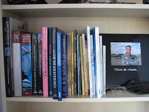 Photo: Beaux livres