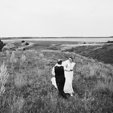 Wedding photographer Aleksey Makoveckiy (makoveckiy). Photo of 26.01.2018