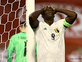 """Romelu Lukaku imponeert tegen Kroatië: """"Wilden de mensen tonen hoe goed we écht zijn"""""""
