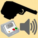PistolTimer icon