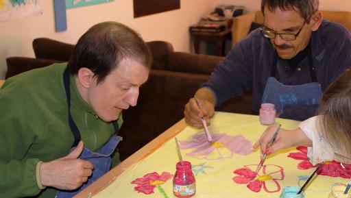 projets-arche-de-cuise-atelier-de-jour-handicap-mental