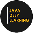 Java Deep Learning