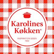 Karolines Køkken® - Opskrifter