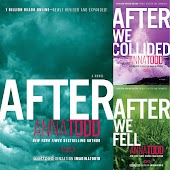 The After Series
