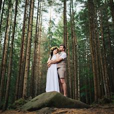Wedding photographer Andrey Kozlovskiy (andriykozlovskiy). Photo of 07.06.2017