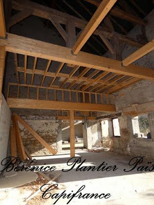 Vente maison 1 pièce 288 m2