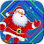 Amazing Santa - Fun Kids Games file APK for Gaming PC/PS3/PS4 Smart TV