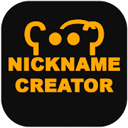 Name Creator For Free Fire, NickName, Name Maker – Apps on