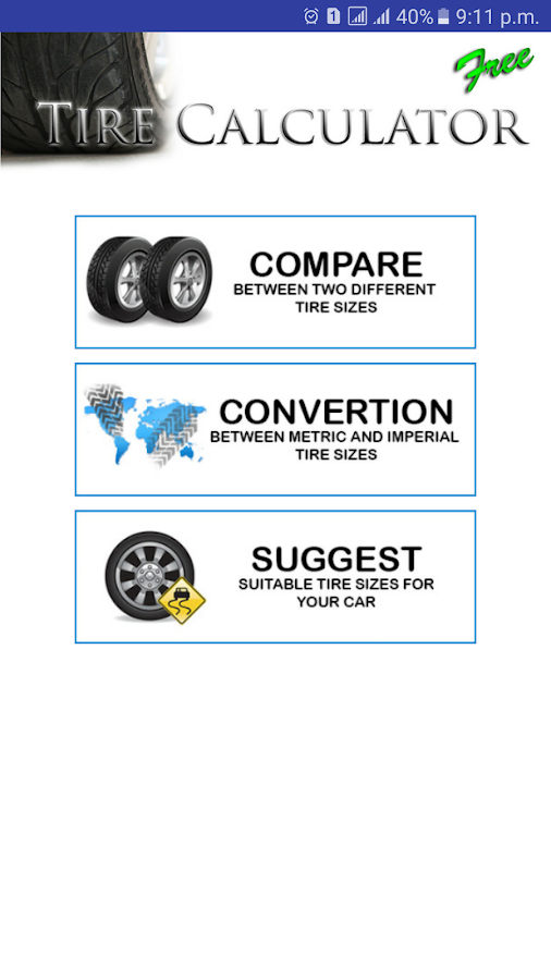 tire size metric to standard converter bestkorean