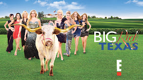 Big Rich Texas thumbnail