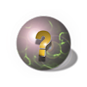 Oraculo Pro icon