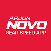 Arjun Novo Gear App