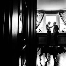 Wedding photographer Petr Gubanov (WatashiWa). Photo of 05.07.2017