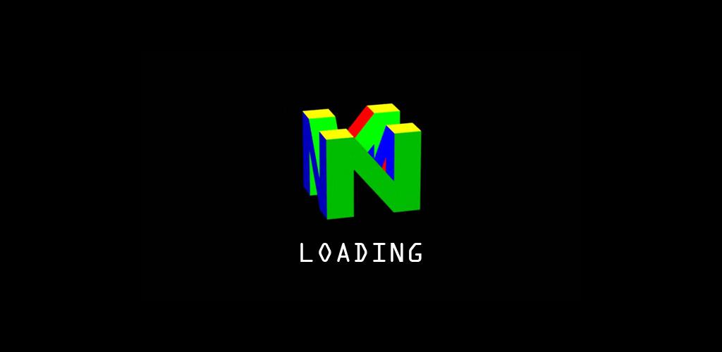 Download BizHawk N64 Emulator for Android APK latest version app for