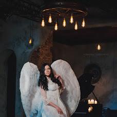 Wedding photographer Valentina Yudashkina (well99). Photo of 05.04.2016