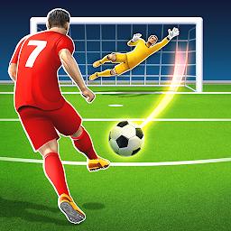 Androidアプリ Football Strike Multiplayer Soccer スポーツ Androrank アンドロランク