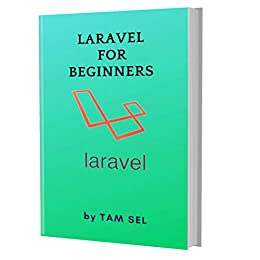 How to Learn Laravel